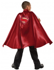 Deluxe Batman vs Superman™ Superman cape voor kinderen