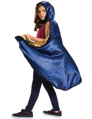 Deluxe Batman vs Superman™ Wonder Woman™ cape voor kinderen