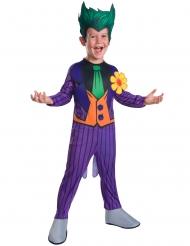 Luxe Joker™ kostuum voor jongens