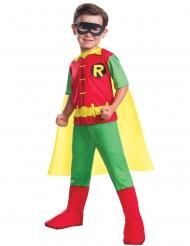 Robin™ kostuum voor jongens