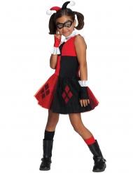 Harley Quinn™ outfit voor meisjes