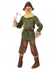 Wizard of Oz™ vogelverschrikker kostuum voor kinderen