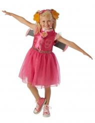Skye Paw Patrol™ kostuum voor kinderen
