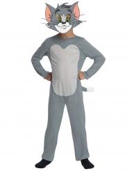 Kat Tom™ kostuum voor kinderen