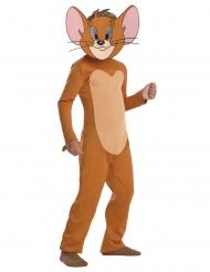 Jerry™ kostuum voor kinderen