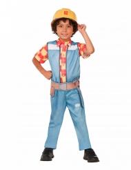 Bob de Bouwer™ kostuum voor kinderen
