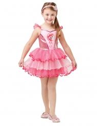 Deluxe Pinkie Pie My Little Pony™ kostuum voor meisjes