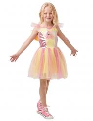 Deluxe My Little Pony™ Fluttershy kostuum voor meisjes