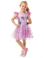 Deluxe My Little Pony™ Twilight Sparkle kostuum voor meisjes