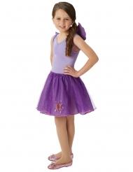 My Little Pony™ Twilight Sparkle vleugels en tutu voor meisjes