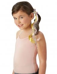 My Little Pony™ Fluttershy haarelastiek voor meisjes
