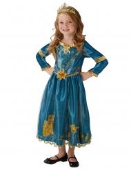Merida Brave™ prinses kostuum voor meisjes