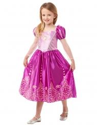 Prinses Raponsje™ kostuum voor meisjes