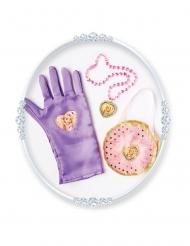 Raponsje™ accessoire set voor meisjes