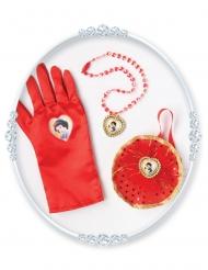 Sneeuwwitje™ accessoire set voor meisjes