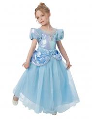 Premium Assepoester™ kostuum voor meisjes