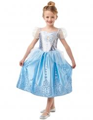 Prinses Assepoester™ kostuum voor meisjes