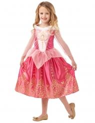 Prinses Aurora™ kostuum voor meisjes