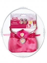 Aurora™ accessoire set voor meisjes