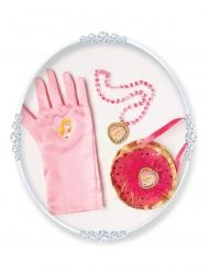 Prinses Aurora™ accessoire set voor meisjes