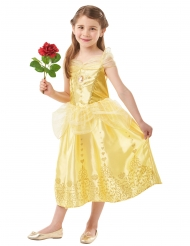 Prinses Belle™ outfit voor meisjes
