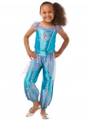 Prinses Jasmijn™ kostuum voor meisjes