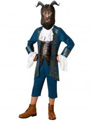 Beest™ kostuum voor kinderen