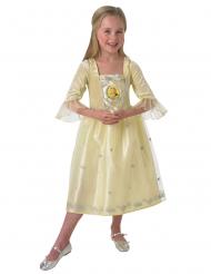 Prinses Amber™ kostuum voor meisjes