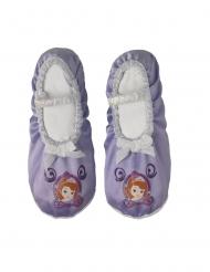 Sofia het Prinsesje™ balletschoentjes voor meisjes