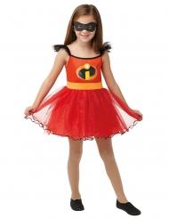 The Incredibles 2™ tutu kostuum voor meisjes