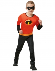 Gespierd The Incredibles 2™ t-shirt voor kinderen