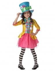 Gekke Hoedenmaker™ kostuum voor meisjes
