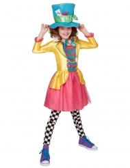 Gekke Hoedenmaker™ kostuum voor tieners