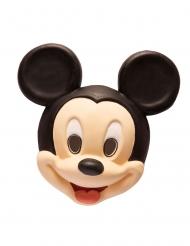 Mickey™ masker voor kinderen