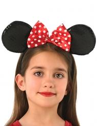 Minnie™ haarband voor kinderen