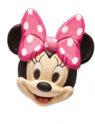 Minnie™ masker voor kinderen