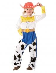 Jessie Toy Story™ kostuum voor meisjes