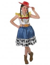 Toy Story Jessie™ kostuum voor meisjes