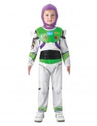 Luxe Buzz Lightyear™ kostuum voor kinderen