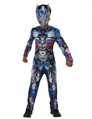 Optimus Prime Transformers 5™ kostuum voor tieners