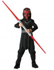 Star Wars™ Darth Maul kostuum voor tieners