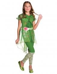 DC Super Hero Girls™ Poison Ivy kostuum voor meisjes