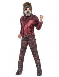 Luxe Star lord™ kostuum voor jongens