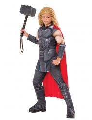 Deluxe Thor™ kostuum voor jongens