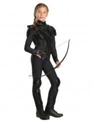 Katniss Hunger Games™ handschoen voor tieners