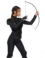 Katniss™ Hunger Games™ handschoen voor vrouwen