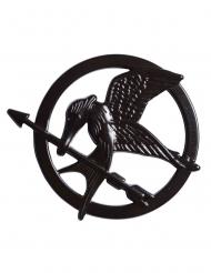 Mockingjay Hunger Games™ badge