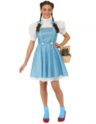Dorothy The Wizard of Oz™ outfit voor vrouwen
