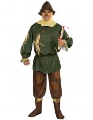 Vogelverschrikker Wizard of Oz™ kostuum voor volwassenen
