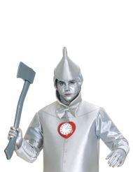 The Wizard of Oz™ Tin Man bijl